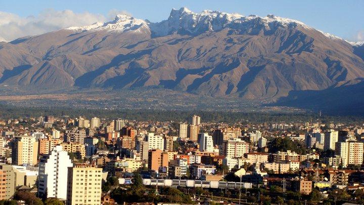 ciudad-de-cochabamba