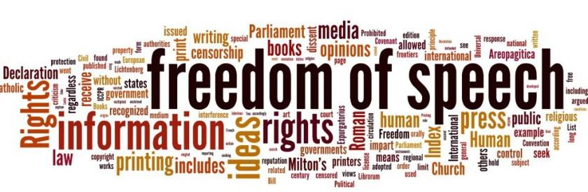 freedom-of-speech-e1448890859820-jpe