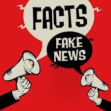 fake news II